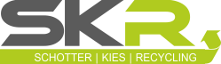 SKR GmbH